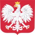 Publiczna Szkoła Podstawowa nr 19 im. Bronisława Malinowskiego w Kędzierzynie-Koźlu